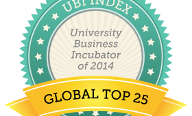 Badge_UBI_Global Top 25_BIG_2014