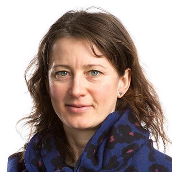 Foto: Göran Ekeberg