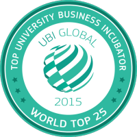 Top-University-Business-Incubator---World