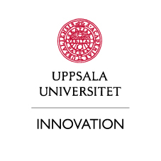 UU Innovation