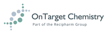OTC-recipharm-header