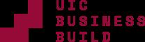 uic business build