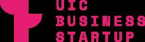 uic business startup